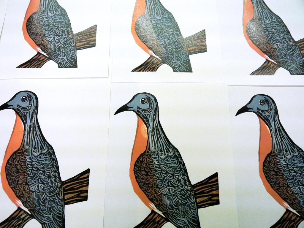 passenger pigeon_web